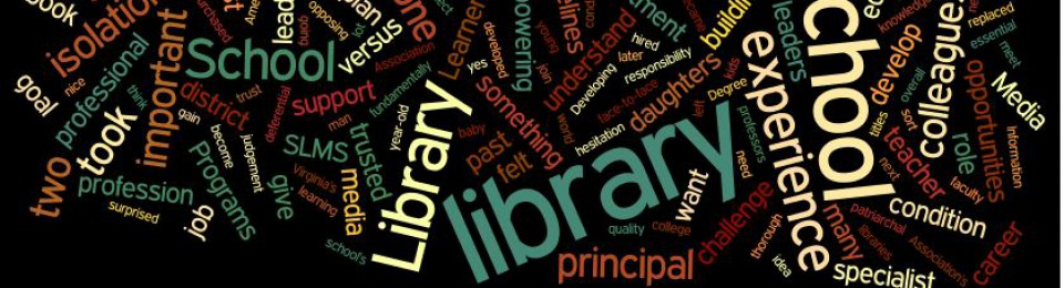 librarynbct's Blog
