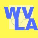 WVLA (1)